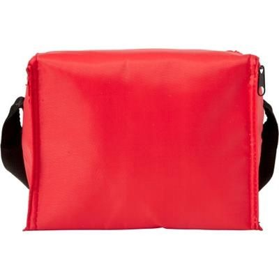 Picture of COOL BAG in Red