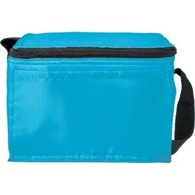 Picture of COOL BAG in Pale Blue