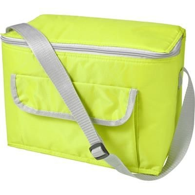Picture of COOL BAG in Pale Green