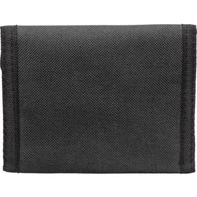 Picture of WALLET in Black