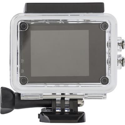 Picture of COMPACT AND WATERPROOF HD 720P ACTION CAMERA
