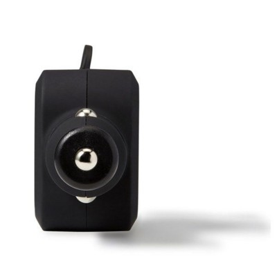 Picture of CAR CHARGER