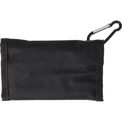 Picture of 20PCS TOOL SET in 600d Oxford Fabric Pouch