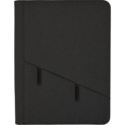 Picture of DOCUMENT FOLDER