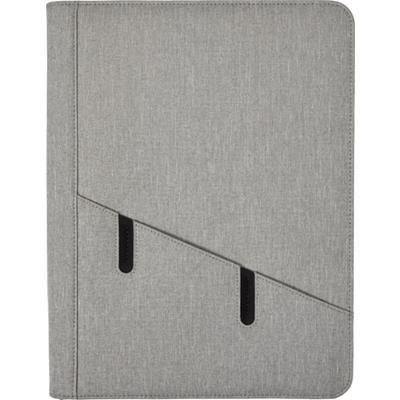 Picture of A4 POLYESTER MULTIPURPOSE DOCUMENT FOLDER