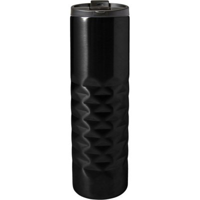 Picture of STEEL THERMOS MUG