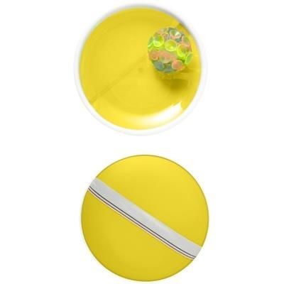 Picture of 3-PIECE PLASTIC BALL GAME