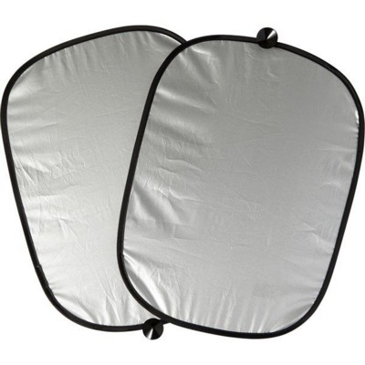 Picture of SET OF TWO SUN SCREENS