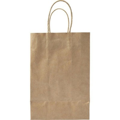 Picture of PAPER BAG