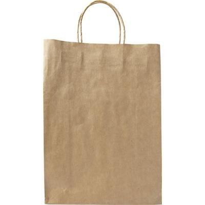 Picture of PAPER BAG LARGE