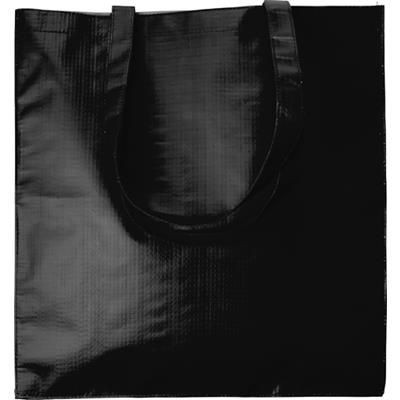 Picture of PAPER CARRYING BAG