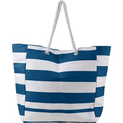 Picture of COTTON BEACH BAG
