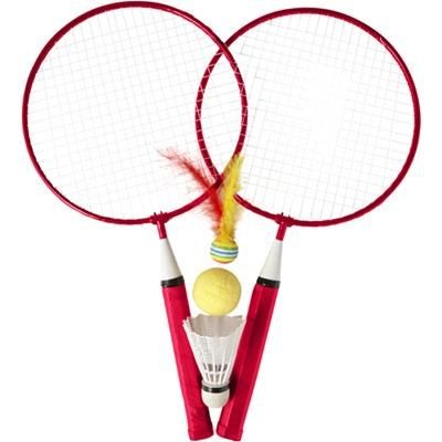 Picture of BADMINTON SET