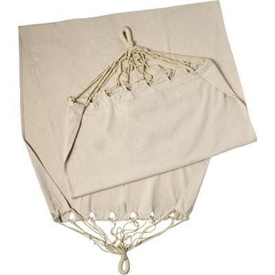 Picture of POLYESTER CANVAS HAMMOCK