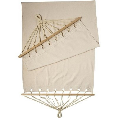 Picture of CANVAS HAMMOCK