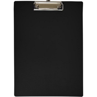Picture of CLIPBOARD
