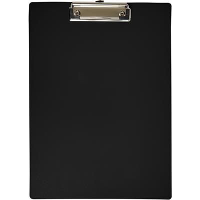 Picture of PLASTIC CLIPBOARD