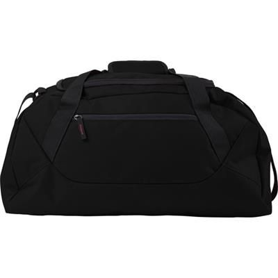 Picture of POLYESTER 600D SPORTS-TRAVEL BAG