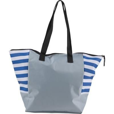 Picture of POLYESTER 600D BEACH BAG