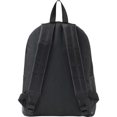 Picture of POLYESTER 1680D BACKPACK RUCKSACK