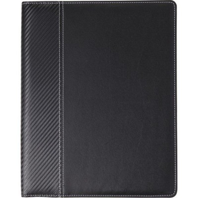 Picture of A4 DOCUMENT FOLDER