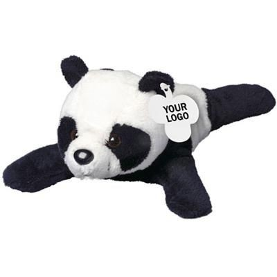 Picture of PANDA BEAR SOFT TOY