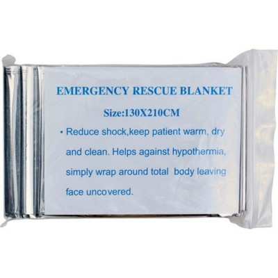 Picture of ISOLATION BLANKET
