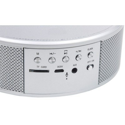 Picture of CORDLESS SPEAKER