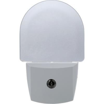 Picture of NIGHT LIGHT with Sensor (Not Suitable for the UK as has an Eu Plug)