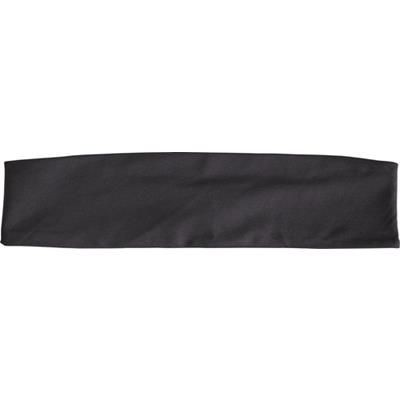 Picture of DOUBLE LAYERED HEAD BAND