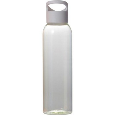 Picture of WATER BOTTLE (650ML)