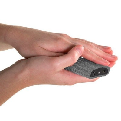 Picture of ELECTRONIC HAND WARMER HAND WARMER HOT PACK