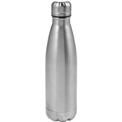 Picture of DOUBLE WALLED WATER BOTTLE (500ML)