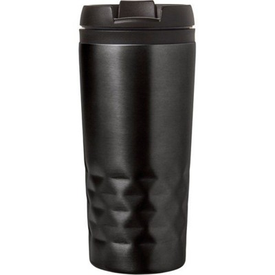 Picture of STEEL TRAVEL MUG