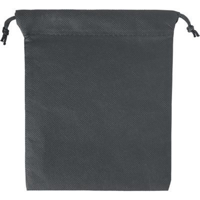 Picture of NONWOVEN, DRAWSTRING POUCH