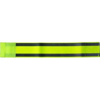 Picture of ARM BAND with Reflective Stripe