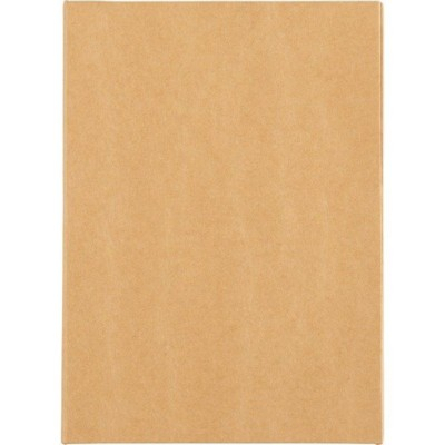 Picture of CARDBOARD CARD COLOURING FOLDER