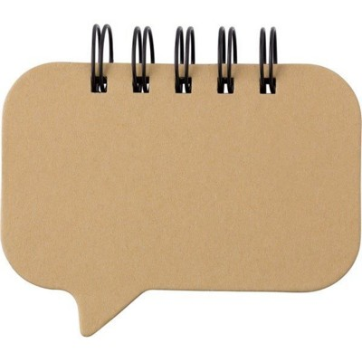 Picture of PAPER STICKY NOTES