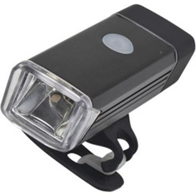 Picture of COB BICYCLE LIGHT