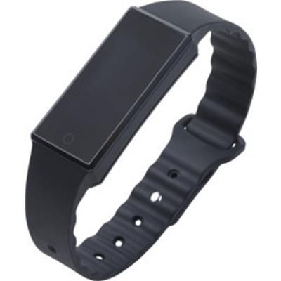 Picture of STAINLESS STEEL METAL SMART WATCH