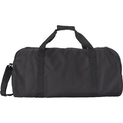 Picture of POLYESTER 600D RFID SPORTS BAG