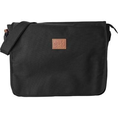 Picture of POLYESTER 600D SHOULDER BAG