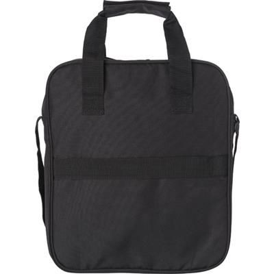 Picture of POLYESTER 600D LAPTOP BAG