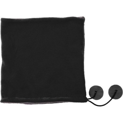 Picture of FLEECE NECK WARMER AND BEANIE
