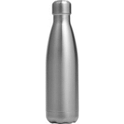 Picture of STAINLESS STEEL METAL VACUUM FLASK 650 ML
