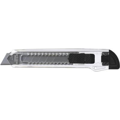 Picture of TRANSLUCENT PLASTIC CUTTER