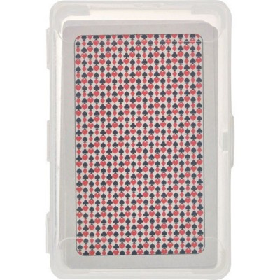 Picture of DECK OF CARDS