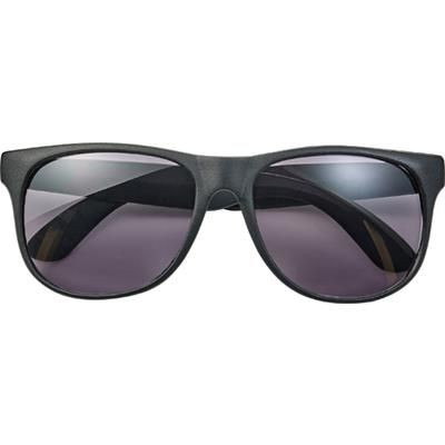 Picture of PP SUNGLASSES with Colour Legs