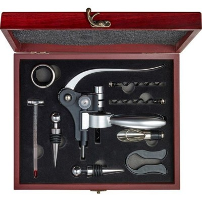 Picture of WINE GIFT SET