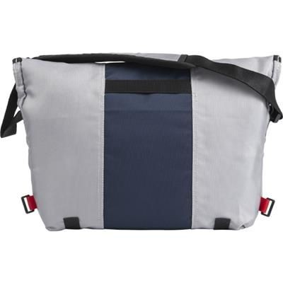 Picture of NYLON 900D LAPTOP BAG